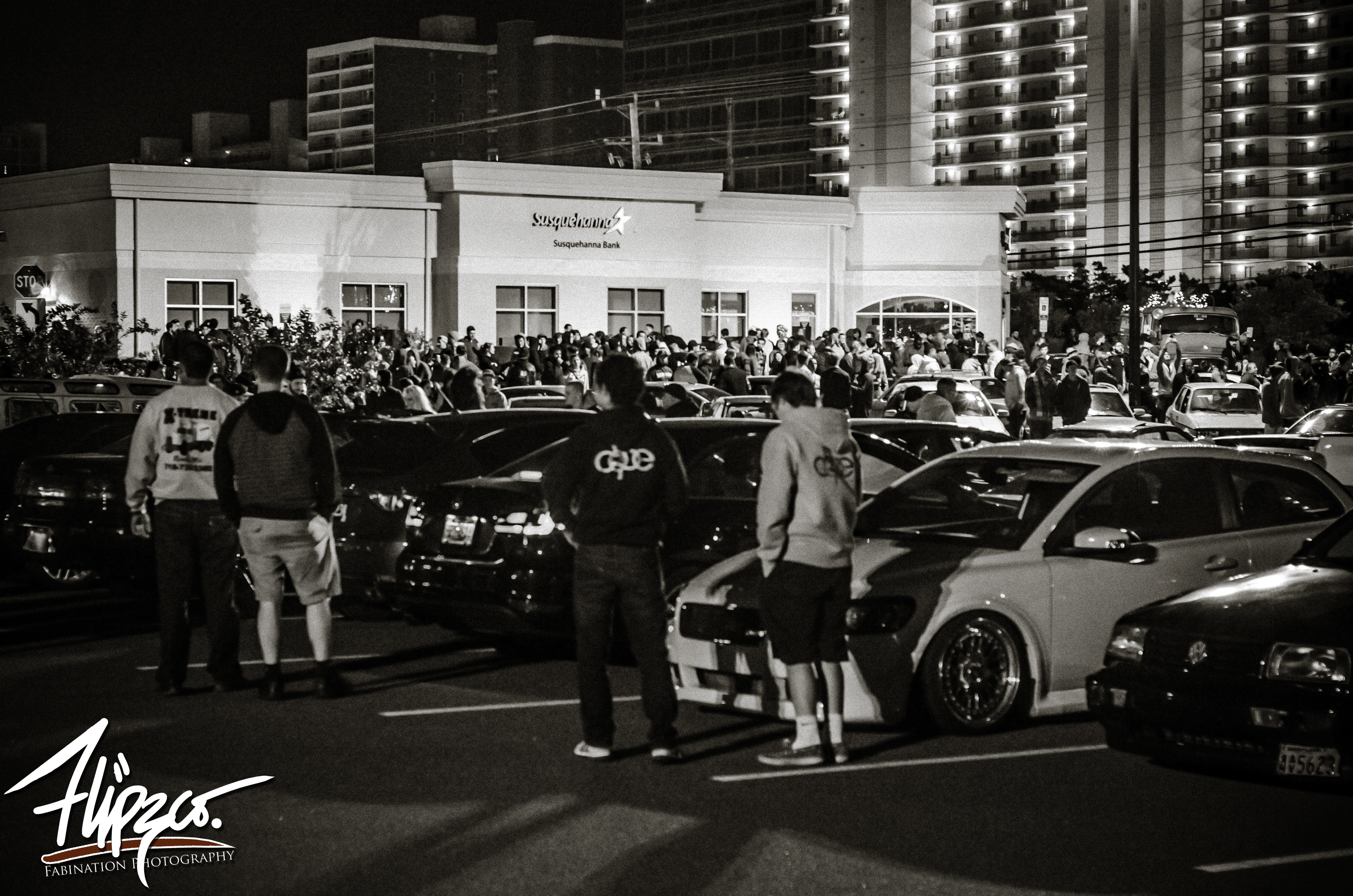 H2oi 2013 Official Photo Coverage Flipzco