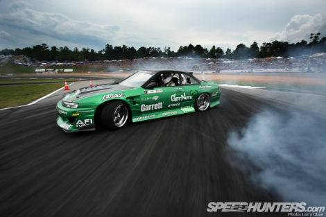 Speedhunters_Larry_chen_forest_wang_s14_formula_drift-51