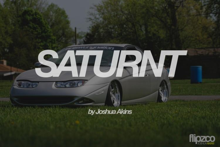 SATURNT
